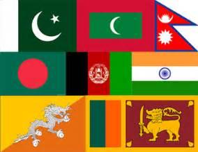 Economic Condition Of Nepal Free Essays - studymodecom